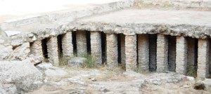 Salamis-sauna-tubular-system
