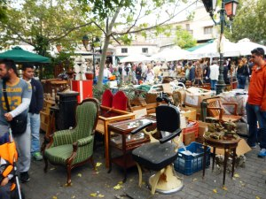 antiqueing-Athens