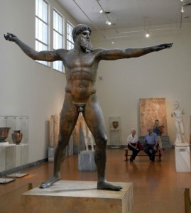bronze-statue-of-Zeus-or-Poseidon