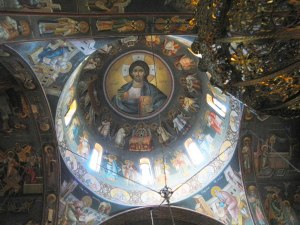 church-ceiling-design