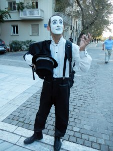 mime-striking-a-pose