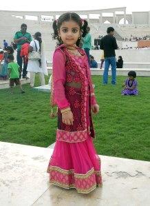 little-girl-in-traditional-dress