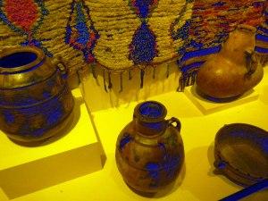 clay-pottery
