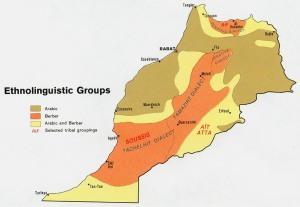 morocco_ethno_1973