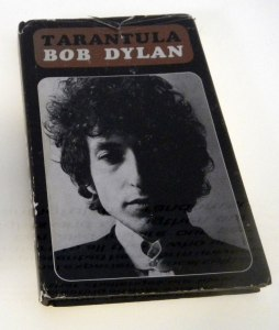 Bob-Dylan-book
