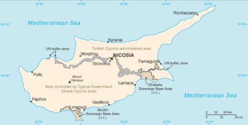 Cyprus-CIA_WFB_Map