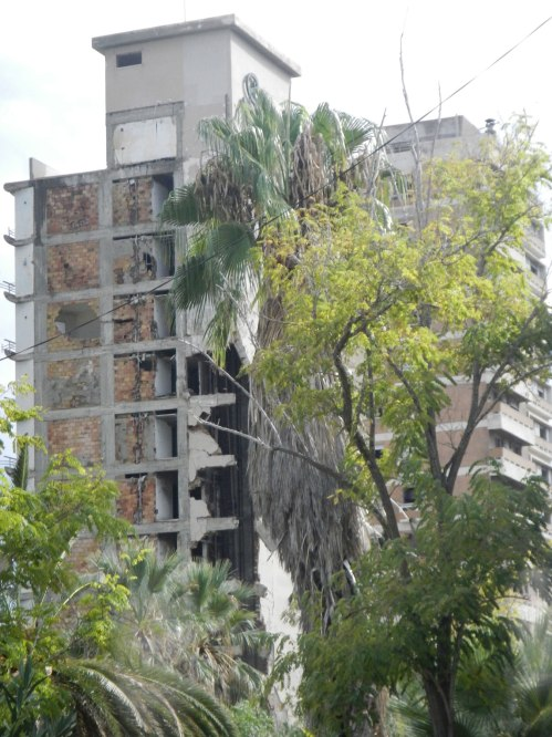 unfinished-high-rise-on-Famagusta-beach-1