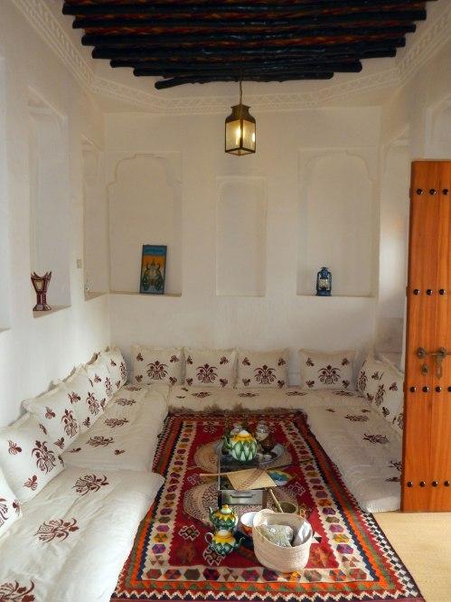radwani-house-majlis