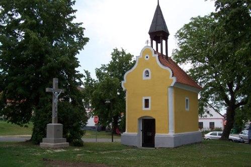 mustard-chapel