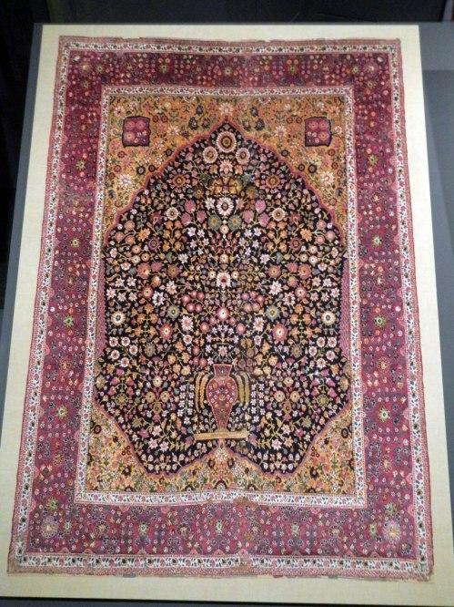 Millefleurs-niche-carpet